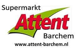http://onderschoer.nl/wp-content/uploads/2017/04/Attent-logo_klein.jpg