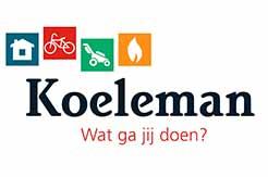 http://onderschoer.nl/wp-content/uploads/2017/06/Koeleman-logo-klein.jpg
