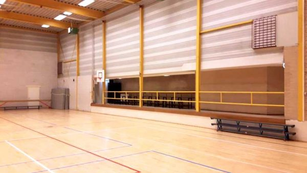 gymzaal2