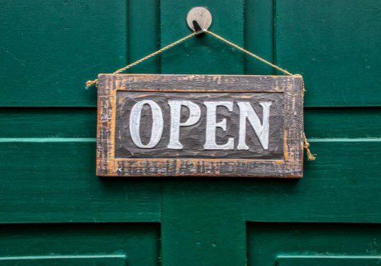 open-4033043_1280
